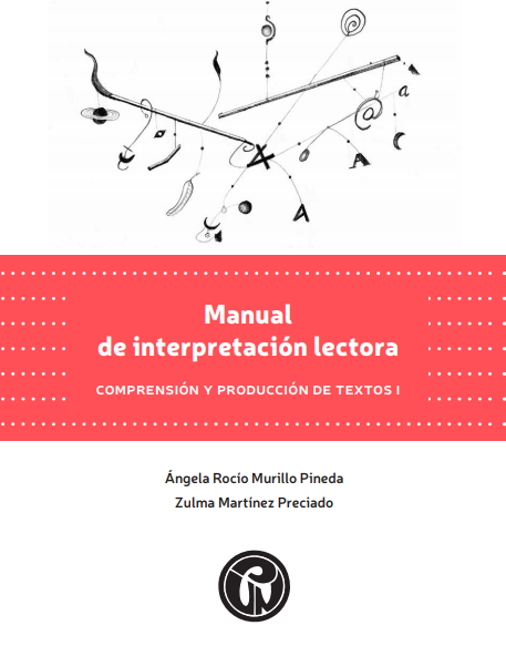 Manual de interpretación lectora